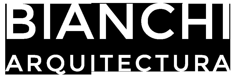 Bianchi Arquitectura